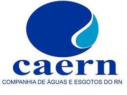conta de agua caern 2 via Conta de Água Caern   2 Via, Telefone