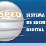 conta-de-agua-sped-fiscal-150x150